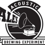 Acoustic Ales Brewery
