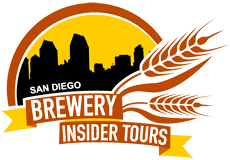 Brewery Insider Tours